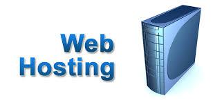 web hosting Avon Park'