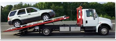 Towing West Palm Beach'