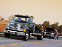 best Towing West Palm Beach