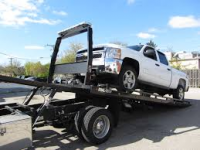 Towing West Palm Beach Florida