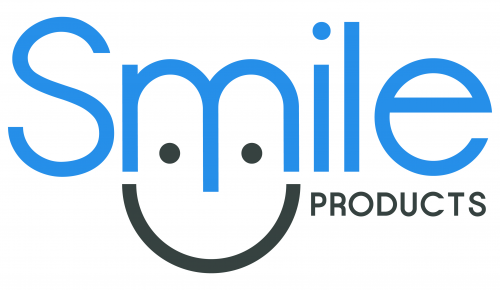 Company Logo For Smile Products'