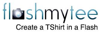 T-Shirt Business'