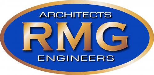 RMG Official Logo'