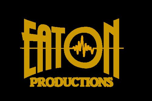 Company Logo For Eaton Productions'