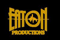 Eaton Productions Logo