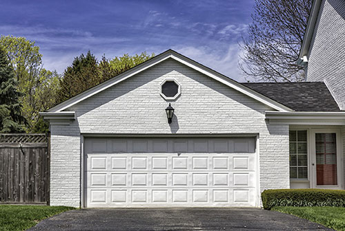 Company Logo For Garage Door Repair Hialeah'