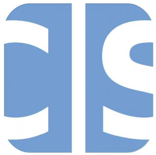 Company Logo For Cribsheets.org'