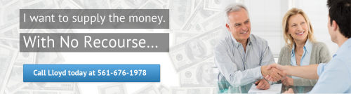 Alpha Consumer Financing Solutions'