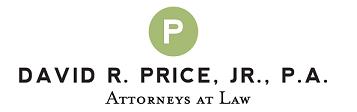 David R. Price, Jr., P.A.'