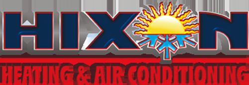Hixon Heating and Air'