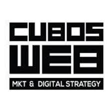 Cubos Web'