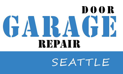 Company Logo For AAA Gates Repair Seattle'