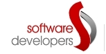 Logo for software developers india Pvt Ltd'