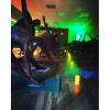 best Jacksonville Yoga'