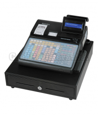 best sam4s cash registers