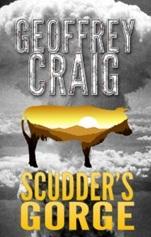 author Geoffrey Craig'