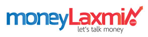 Money Laxmi-Home Loan'