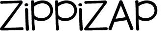 Zippizap'