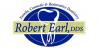 Robert Earl D.D.S.