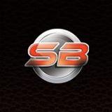 Company Logo For SportsBettingOnline sg'