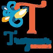 Trezuur Naturals Logo