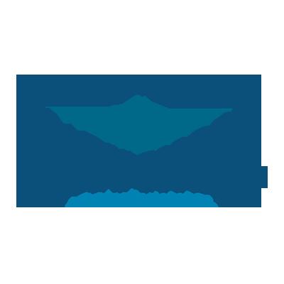Company Logo For Shady Shores Communities, LLC'