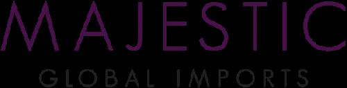 Company Logo For MajesticGlobalImports.com'