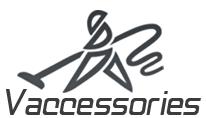Vaccessories'