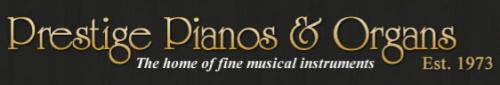 Prestige Pianos'