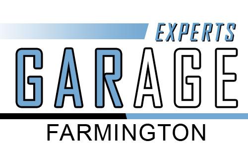 Company Logo For Garage Door Repair Farmington'