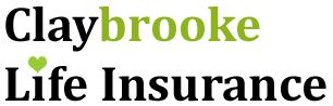 Claybrooke Life Insurance'