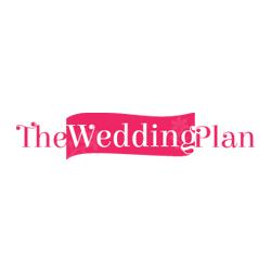 Company Logo For TheWeddingPlan'