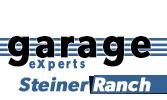 Company Logo For Overhead Garage Door Steiner Ranch'
