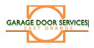 Garage Door Repair East Orange Logo