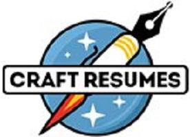 Craft Resumes'