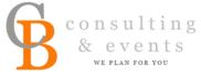 CB Consulting & Events