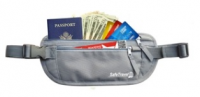 Safe Travel Money Belt