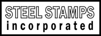 Steel Stamps Inc. Logo
