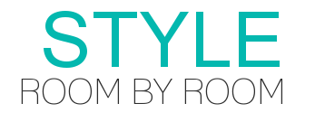 Company Logo For StyleRoomByRoom.com'
