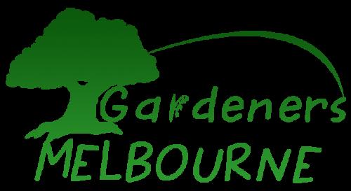 Company Logo For Gardeners Melbourne'
