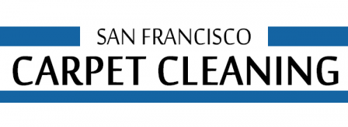 Company Logo For Carpet Cleaning San Francisco'