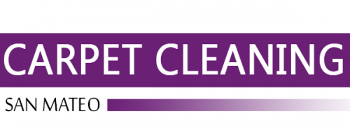Company Logo For Carpet Cleaning San Mateo'