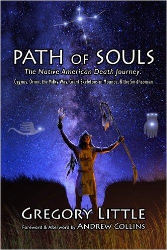 Path of Souls'