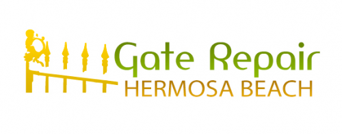 Company Logo For Gate Repair Hermosa Beach'