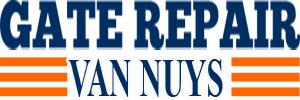 Company Logo For Gate Repair Van Nuys'