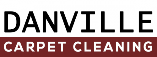 Company Logo For Carpet Cleaning Danville'