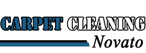 Company Logo For Carpet Cleaning Novato'