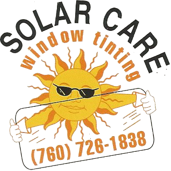 Solar Care Inc.'