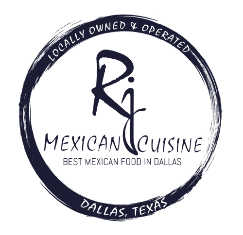 Company Logo For RJ Mexican Cuisine'