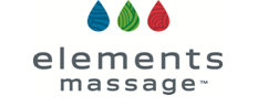 Triathlon Athlete Claims Massage Enhances Performance By Kee'